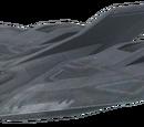 Longsword Interceptor (Specops306)