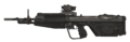 Hpspoon m392dmr.png