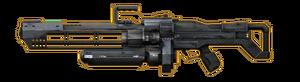 M404side