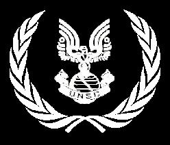 UNSC Symbol