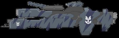 Cruiser35