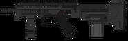 M28 Carbine