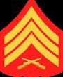UNSC-MC Sergeant