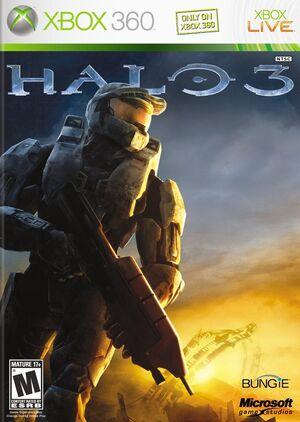 Halo3coverart-1-