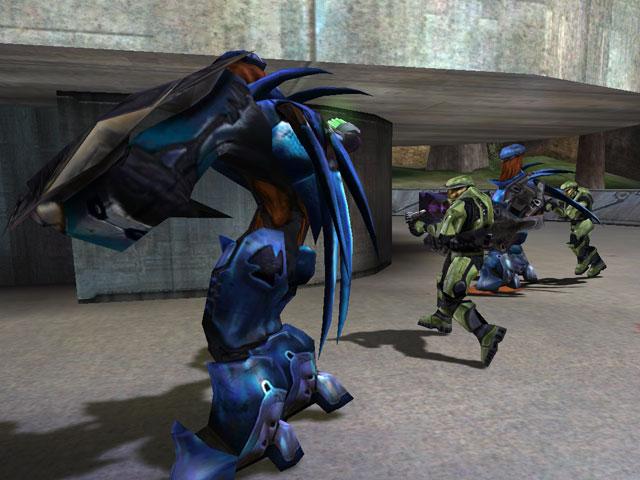 File:Halo-1-2-.jpg