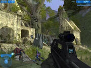 Halo-2-pc-ss1