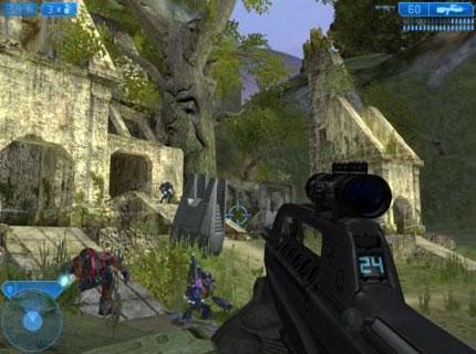 File:Halo-2-pc-ss1.jpg