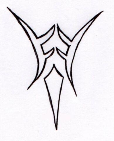 File:Quellar Tefenein Insignia by MongooseGod.jpg
