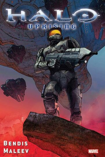 461px-Uprising hardcover