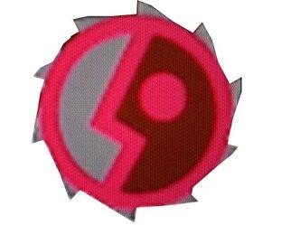 MachinaResistanceSymbol (1)