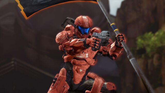 File:Halo4Jack.jpg