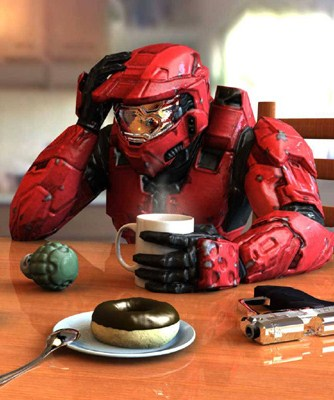 File:Funny Pictures Halo Coffee Break.jpg