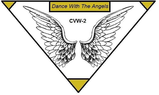 File:Angelwings.jpg