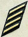 File:93px-ArmySstripe.jpg
