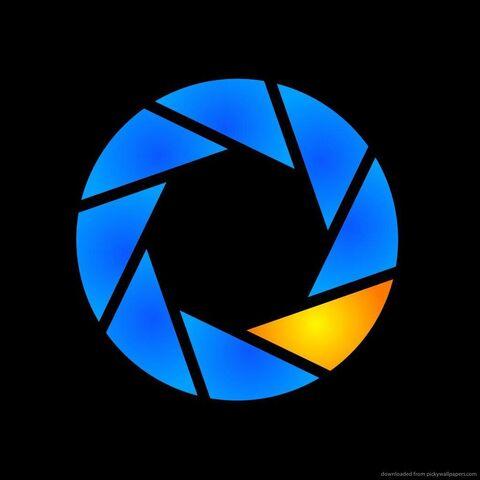 File:Aperture-science-blue-logo.jpg