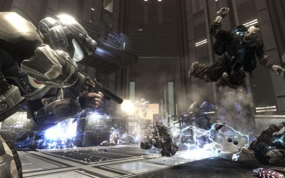 File:ODSTfirefight2.jpg