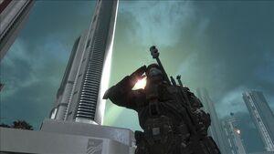 ReachODSTSniper