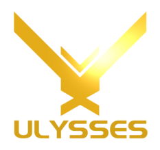Ulysses Industries