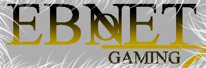 File:Ebon Net Gaming.jpg