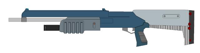 File:M90 C.A.W.S. Mk. I.PNG