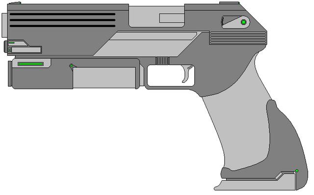 File:Viper F36 Pistol.PNG