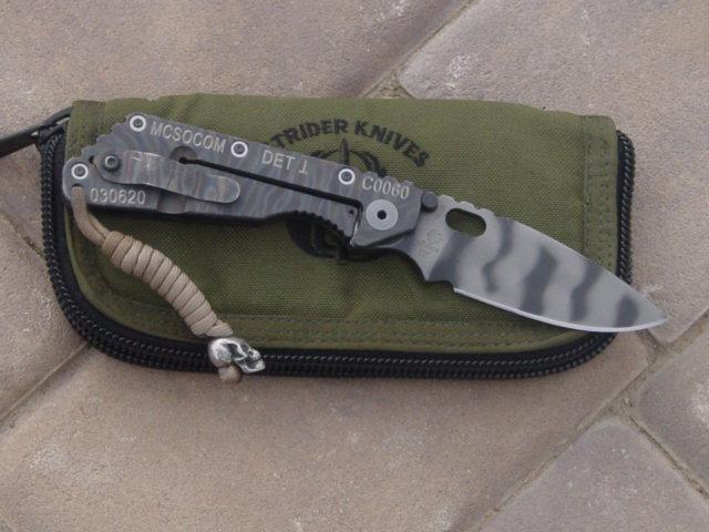 File:Zephyr Close Assault Weapon.jpg