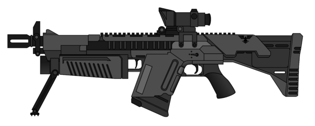 File:AR-14 DEW SAW.png