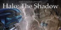 Halo: The Shadow
