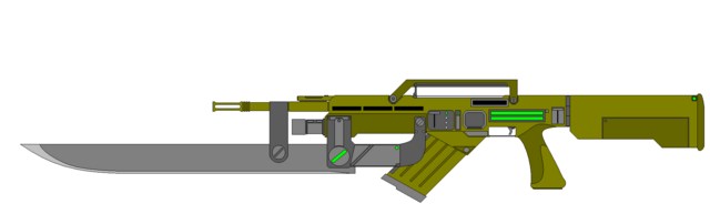 File:E17 H.A.R. Jungle Variant.PNG