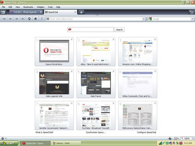 File:Opera2.JPG