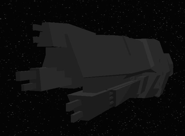 File:Triton prow.jpg