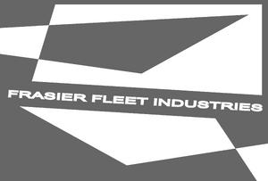 Frasier Fleet Industries logo2