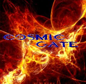 File:Cosmic Gate.jpg