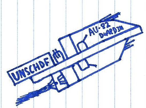 File:Dunedin-Class Fleet Tug.jpg