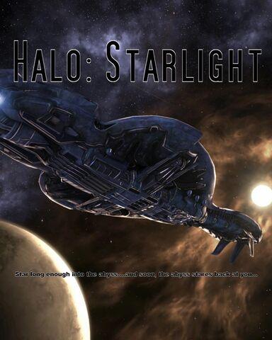 File:Halo-StarlightPoster.jpg