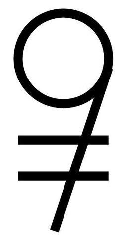 File:Silvers symbol.jpg