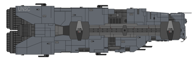 File:Sovereign-class Cruiser small2.png
