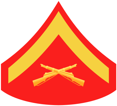 File:A Lance Corporal.png