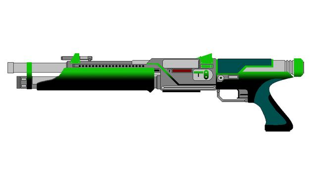 File:MNT-1337C Model Combat Shotgun.png