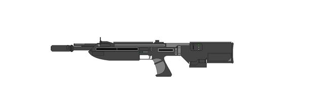 File:RAR-101 ICWS SV.png