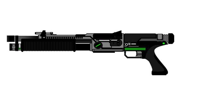 File:MNT-1337 Model Combat Shotgun1.PNG