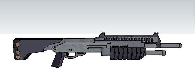 File:M90 CAWS-Awsome.jpg