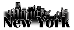 Minutes of New york logo Draft2