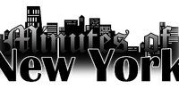 Minutes of New York