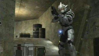 File:Deus Ex Machina.jpg