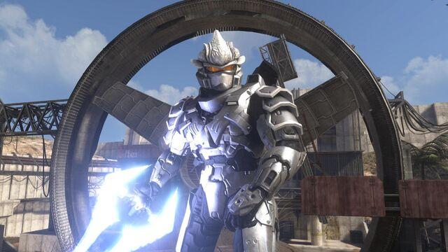 File:Deus Ex Machina 02.jpg