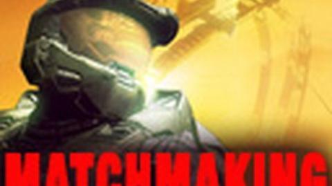 Matchmaking Episode 13 - No Scope Was Involved (Halo 3 Machinima)