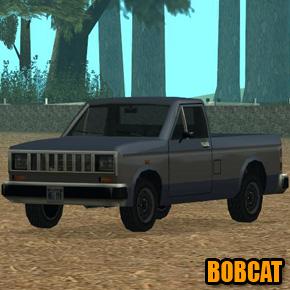 File:Bobcat GTA VC.jpg