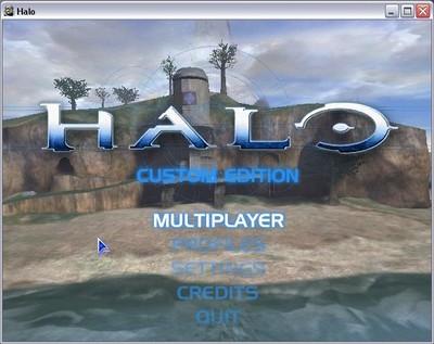 File:Halo001.jpg