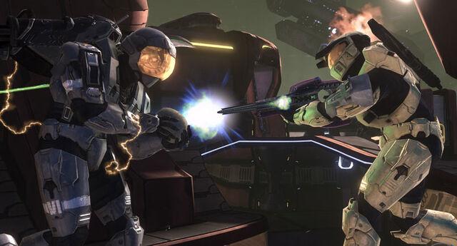 File:Halo-3.jpg